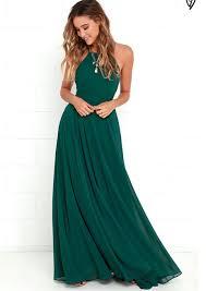 evening green dress 100 images edressit floral strapless