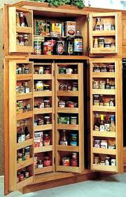 pull out cabinets kitchen pantry pantry cabinet with pull out shelves marvelous pull pantry cabinet
