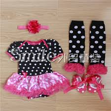 dress nana picture more detailed picture about cheap designer
