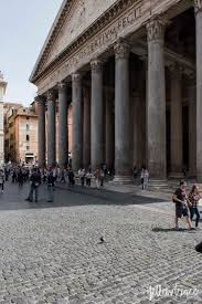 jm lexus maintenance otherworldly magical powers of pantheon in rome yellowtrace