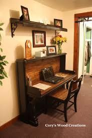 Studio Trends Desk by Desk Studio Trends 46 Desk Confident Used Recording Studio