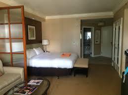 100 las vegas 3 bedroom suites two bedroom suite in las