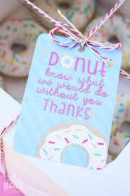 i you gifts 103 best thank you gift ideas images on gifts