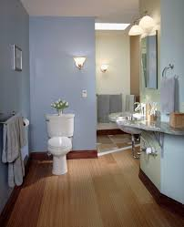Basement Bathroom Design by How To Install A Basement Bathroom