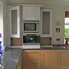 hand painted kitchen cabinets hand painted kitchen cabinets grey and oak kitchen refurbishment