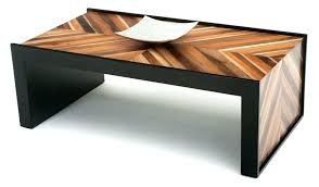 contemporary wood coffee tables large coffee tables uk mcclanmuse co