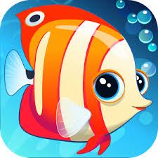 Home Design Seasons Hack Apk Fish Adventure Seasons Mod 1 15 Apk Unlimited Money Mod Apk