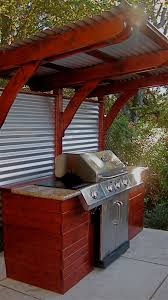 Backyard Brand Grills If You Are Looking For Terrific Suggestions About Wood Working