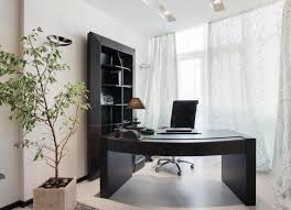 mobilier bureau maison aménagement bureau à la maison conseils à envisager