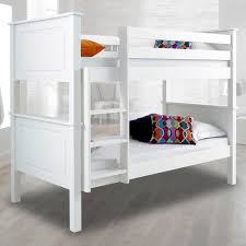 Pavo Bunk Bed Lovable Parisot Tam Tam Bunk Bed For Optional Drawer Family Window