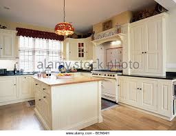 Island Units For Kitchens Rustic Kitchen Island Units Bespoke Made To For Ideas 14 Gallery