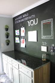 kitchen chalkboard wall ideas kitchen chalkboard wall ideas unique fresh kitchen chalkboard wall