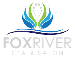 fox river spa u0026 salon home