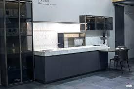 kitchen island furniture with seating u2013 meetmargo co