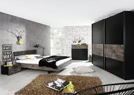 Schlafzimmer Gestalten In Braun Gestaltungsideen Für Schlafzimmer Edel Wirken Und Ton In Ton