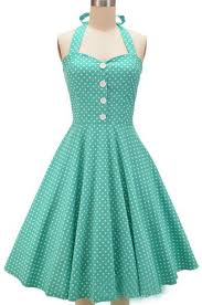 vintage dresses mint polka dot vintage dress polka dot vintage dresses