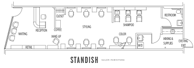hair salon floor plan designs joy studio design gallery nail salons floor plans joy studio design gallery best home