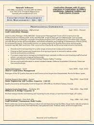 air battle manager sample resume download air battle manager