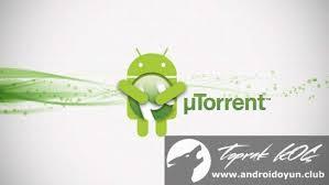 utorrent pro apk utorrent pro torrent app v3 15 pro apk sürüm