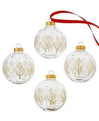 32 best ornaments images on ornaments lenox