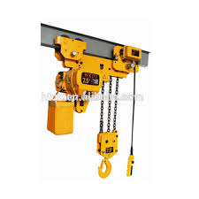 professional window cleaning equipment lifting equipment lifting equipment suppliers and manufacturers