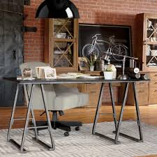 Ethan Allen Home Office Desks Home Office Ethan Allen