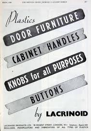 btj cabinet door company lacrinoid products