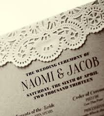 Printable Wedding Programs Free 12 Best Wedding Program Ideas Images On Pinterest Wedding