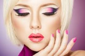 Make Up Classes For Beginners Makeup Courses For Beginners Birmingham 4k Wallpapers