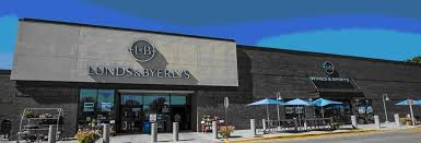 lunds byerlys burnsville home