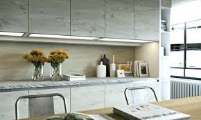 mosaique pour credence cuisine mosaique pour credence cuisine plaque cuisine cuisine at home index