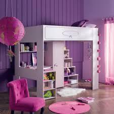 lit bureau conforama chambre d enfant les modèles de lits mezzanines et superposés