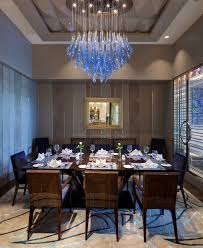Commercial Chandeliers 36 Best Commercial Chandeliers Images On Pinterest Chandelier
