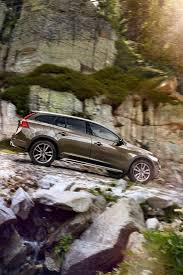 volvo homepage 79 best volvo images on pinterest volvo cars car and dream cars