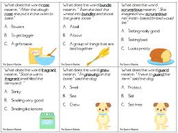 free worksheets sequencing worksheets for 1st grade free math