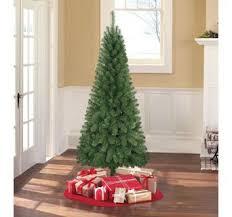 tree coupon walmart