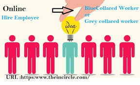 unskilled worker search job hire worker find resume