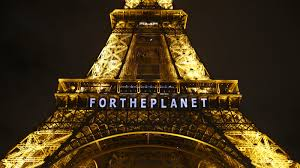 paris climate accord what u0027s in it the two way npr