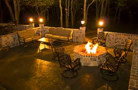 Patio Garden Lights Amazing Outdoor Patio Lights String 1000 Images About Backyard On