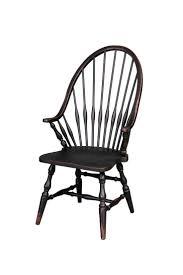 75 best chairs images on pinterest primitive decor primitive