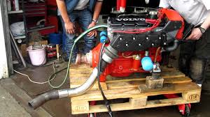volvo penta aq151 turbobricks forums