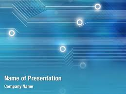 ppt templates for electrical engineering technology ppt themes daway dabrowa co