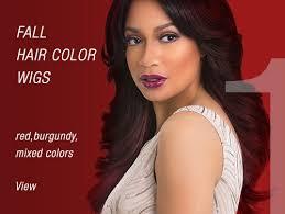april lace wigs black friday sale remy hair lace front wig wigl half wig fullcap weaving braids