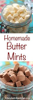 after 8 mints where to buy butter mints barefeetinthekitchen