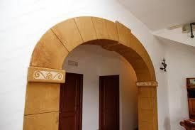 arco in pietra per interni archi in pietra per interni con arco in pietra o arco in tufo a