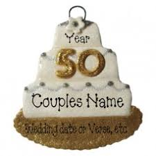 wedding cake ornament wedding order by dec 20 for delivery before christmas