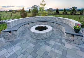 Ep Henry Fire Pit by Fire Pits And Outdoor Fireplaces Lancaster Pa Earth Turf U0026 Wood