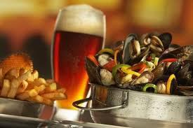 cuisine et compagnie restaurant pub bières et compagnie terrebonne restaurants