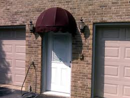 Metal Canopies And Awnings Awning Diy Canvas Window And Door Awnings Free Plans For