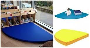 tappeti in gomma per bambini angolo morbido per gioco e relax i tappeti per bambini